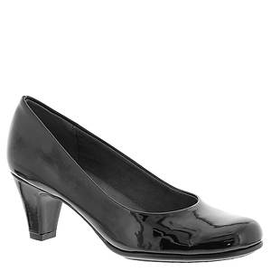 Aerosoles Nice Play (Women's)