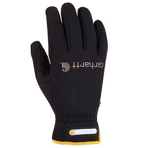 Carhartt Men's Work Flex Glove