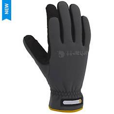 Carhartt Men's Work Flex Glove