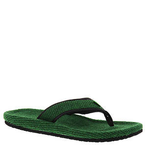 Sanuk Fur Real Classic (Men's)