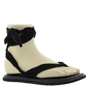 Sanuk Yoga Slinged Up (Women's)