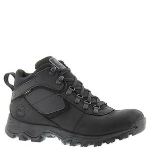 Timberland Earthkeepers Mt. Maddsen Mid WP (Men's)