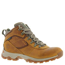 Timberland Mt. Maddsen Mid WP (Men's)
