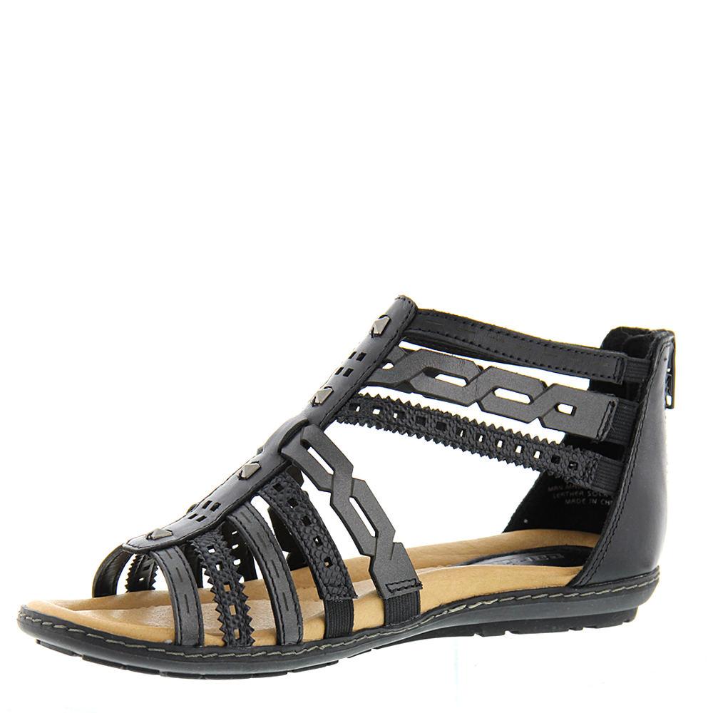 Earth Bay Women S Sandal Ebay