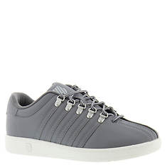 K Swiss Classic VN (Boys' Toddler-Youth)