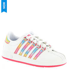 K Swiss Classic VN Childrens (Girls' Toddler-Youth)