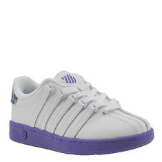 K-Swiss Classic VN Childrens (Girls' Toddler-Youth)