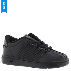 K Swiss Classic VN (Unisex Infant-Toddler)