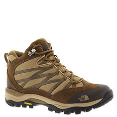 The North Face STORM II MID WP (Women's)