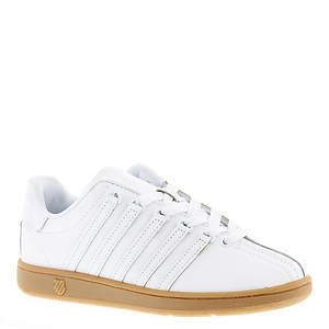 K Swiss Classic VN (Unisex Toddler-Youth)