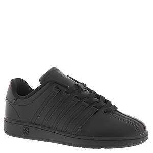 K Swiss Classic VN (Unisex Youth)