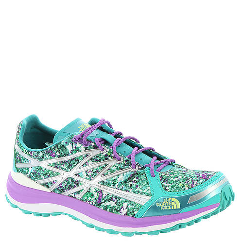 The North Face ULTRA TR II (Women's)