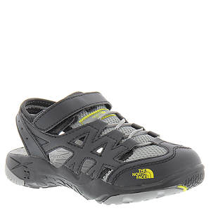 The North Face Hedgehog Sandal (Boys' Toddler-Youth)
