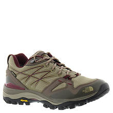 The North Face HEDGEHOG FASTPACK GTX (Women's)