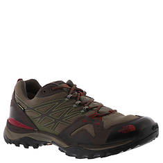 The North Face Hedgehog Fastpack GTX (Men's)