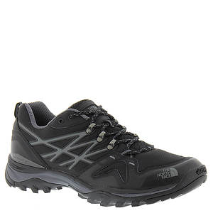 The North Face Hedgehog Fastpack (Men's)