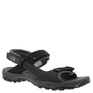 The North Face Storm Sandal (Men's)