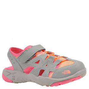 The North Face Hedgehog Sandal (Girls' Toddler-Youth)