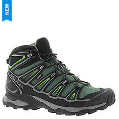 Salomon X Ultra Mid 2 GTX (Men's)
