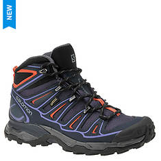 Salomon X Ultra Mid 2 GTX (Women's)