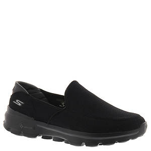 Skechers Performance GO WALK 3-53980 (Men's)