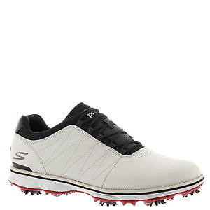 Skechers Performance GO GOLF PRO (Men's)