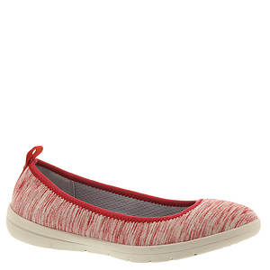 Life Stride Seashell (Women's)