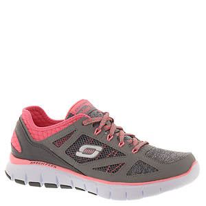 Skechers Sport Skech Flex Style Source (Women's)
