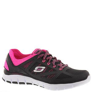 Skechers Sport Skech Flex Royal Forward (Women's)