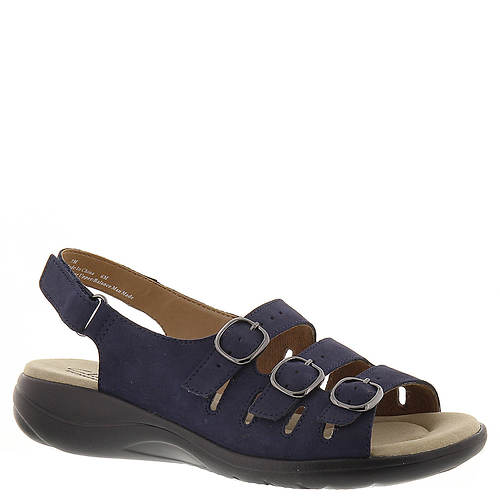 Clarks Saylie Medway (Women's)