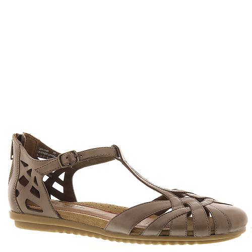 Rockport Cobb Hill Collection Ireland (Women's)