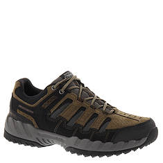 Skechers Sport Outland Thrill Seeker (Men's)