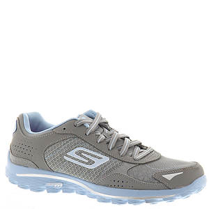 Skechers Performance Go Walk 2 Lynx (Women's)
