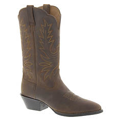 Ariat Heritage Western R-Toe (Women's)