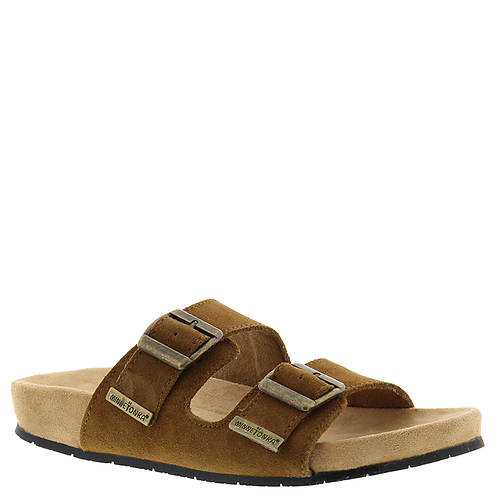 Minnetonka Gypsy (Women's)