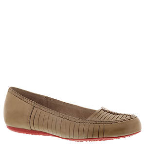 Soft Walk Natchez (Women's)