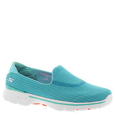 Skechers Performance Go Walk 3 (Women's)