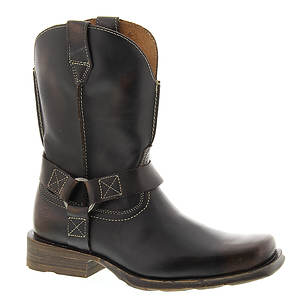 Ariat Rambler Harness (Men's)