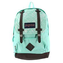 JanSport Girls' Cortlandt Backpack