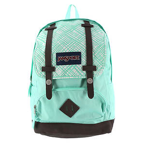 JanSport Girls' Cortlandt Backpack