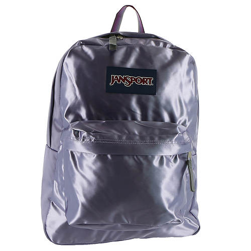 JanSport Kids' High Stakes Backpack