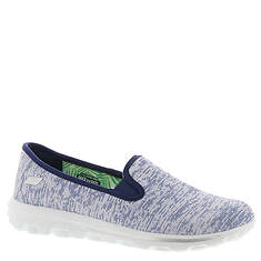 Skechers Performance Go Walk Vivid (Women's)