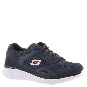 Skechers Equalizer (Boys' Toddler-Youth)
