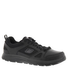 Skechers Work Flex Advantage Sr (Men's)