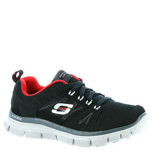 Skechers Flex Advantage (Boys' Toddler-Youth)