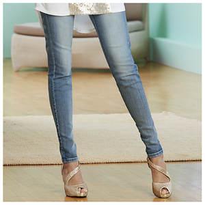 KJ Skinny Jean