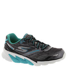Skechers Go Run 4 (Boys' Toddler-Youth)