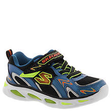 Skechers Ipox-Rayz (Boys' Infant-Toddler-Youth)