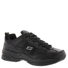 Skechers Work Soft Stride-Mavin (Men's)