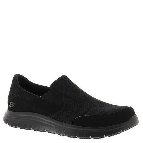 Skechers Work 77048 (Men's)